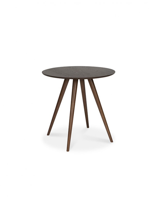 Cosmo Bistro Table