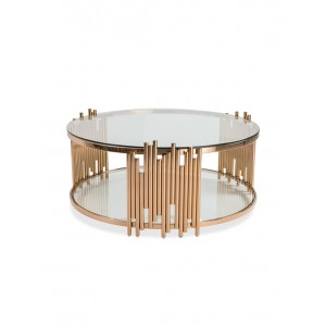 Annabell Coffee Table