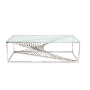 Newport Coffee Table