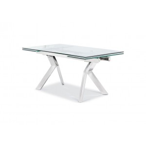 Tylor Extendable Dining Table