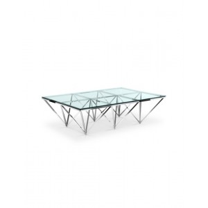 Soma Large Coffee Table